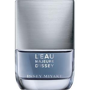 Issey Miyake - L'Eau Majeure d'Issey - Eau de Toilette Spray