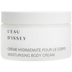 Issey Miyake - L'Eau d'Issey - Body Cream