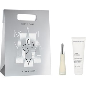 Issey Miyake - L'Eau d'Issey - Gift set