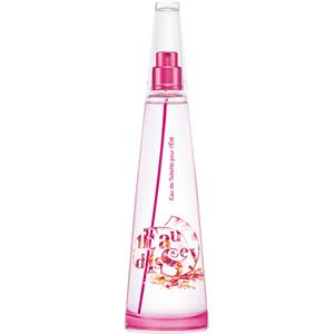 Issey Miyake - L'Eau d'Issey - Limited Edition Eau de Toilette Spray Summer