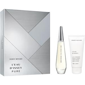 Issey Miyake - Limited editions/sets - Gift Set