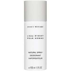 Issey Miyake - L'Eau d'Issey pour Homme - Deodorant Spray
