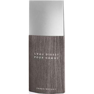 Issey Miyake - L'Eau d'Issey pour Homme - Eau de Toilette Spray Wood