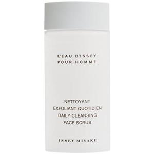 Issey Miyake - L'Eau d'Issey pour Homme - Face Scrub