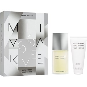 Issey Miyake - L'Eau d'Issey pour Homme - Gift Set