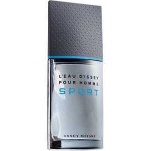 Issey Miyake - L'Eau d'Issey pour Homme Sport - Eau de Toilette Spray