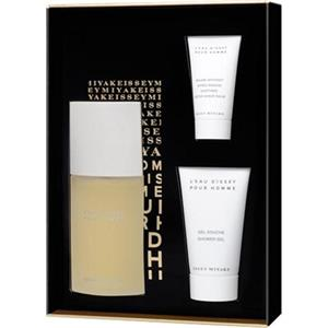 Issey Miyake - L'Eau d'Issey pour Homme - Weihnachtsset