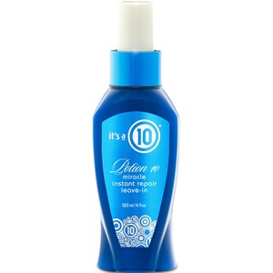 It's a 10 - Conditioner & Masken - Miracle Instant Repair