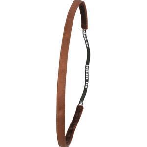 Ivybands - Haarbänder - Cappuccino Super Thin
