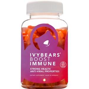 Ivybears - Immunsystem - Boost Immune