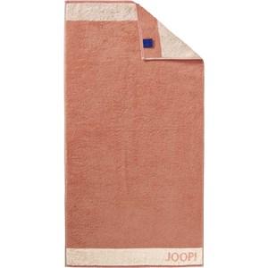 JOOP! - Breeze Doubleface - Osuška Copper