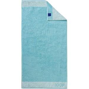 joop-handtucher-breeze-doubleface-duschtuch-sea-80-x-150-cm-1-stk-