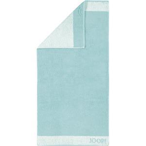 JOOP! - Breeze Doubleface - Sea Towel