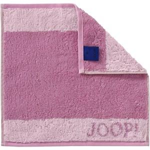 joop-handtucher-breeze-doubleface-seifenlappen-rose-30-x-30-cm-1-stk-