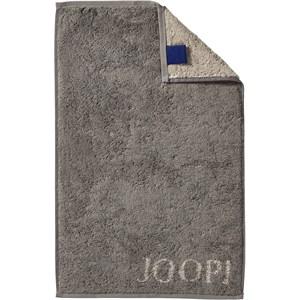 joop-handtucher-classic-doubleface-gastetuch-graphit-30-x-50-cm-1-stk-