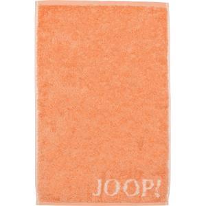 joop-handtucher-classic-doubleface-gastetuch-pfirsich-30-x-50-cm-1-stk-