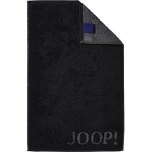 joop-handtucher-classic-doubleface-gastetuch-schwarz-30-x-50-ml-1-stk-