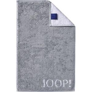 joop-handtucher-classic-doubleface-gastetuch-silber-30-x-50-cm-1-stk-
