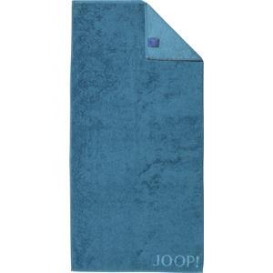 classic doubleface handtuch petrol von joop parfumdreams. Black Bedroom Furniture Sets. Home Design Ideas
