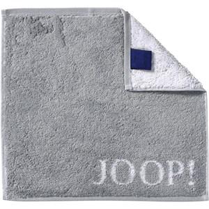 joop-handtucher-classic-doubleface-seiflappen-silber-30-x-30-cm-1-stk-