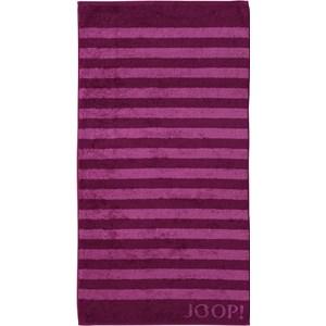 joop-handtucher-classic-stripes-duschtuch-cassis-80-x-150-cm-1-stk-