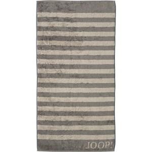 joop-handtucher-classic-stripes-duschtuch-graphit-80-x-150-cm-1-stk-