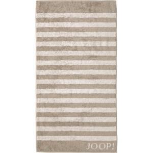 joop-handtucher-classic-stripes-duschtuch-sand-80-x-150-cm-1-stk-