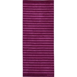 joop-handtucher-classic-stripes-saunatuch-cassis-80-x-200-cm-1-stk-