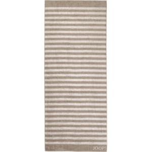 joop-handtucher-classic-stripes-saunatuch-sand-80-x-200-cm-1-stk-