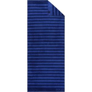 JOOP! - Classic Stripes - Saunatuch Saphir