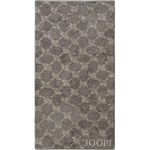 joop-handtucher-cornflower-duschtuch-graphit-80-x-150-cm-1-stk-