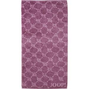 joop-handtucher-cornflower-duschtuch-magnolie-80-x-150-cm-1-stk-
