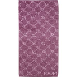 JOOP! - Cornflower - Magnolia bath towel