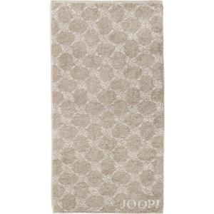 joop-handtucher-cornflower-duschtuch-sand-80-x-150-cm-1-stk-