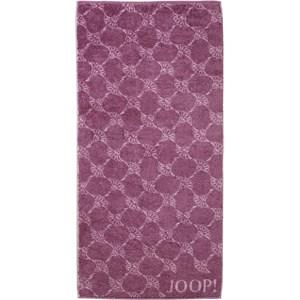 JOOP! - Cornflower - Handtuch Magnolie