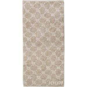 cornflower handtuch sand von joop parfumdreams. Black Bedroom Furniture Sets. Home Design Ideas