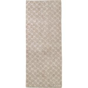 JOOP! - Cornflower - Asciugamano per la sauna color sabbia