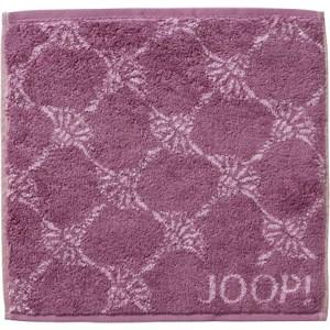 JOOP! - Cornflower - Mini asciugamano magnolia