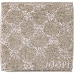 joop-handtucher-cornflower-seiflappen-sand-30-x-30-cm-1-stk-