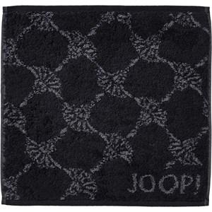 joop-handtucher-cornflower-seiflappen-schwarz-30-x-30-cm-1-stk-