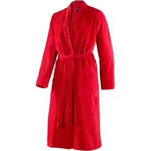 JOOP! - Damen - Kimono Rot