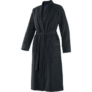 JOOP! - Donna - Kimono nero
