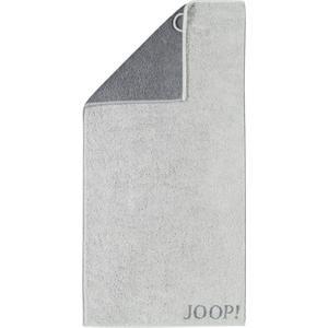 JOOP! - Elegance Doubleface - Saunatuch Basalt