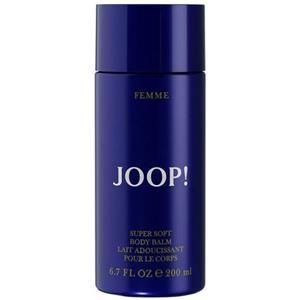 JOOP! - Femme - Body Lotion Soft