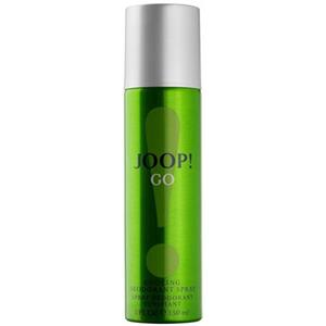 JOOP! - GO - Deodorant Spray