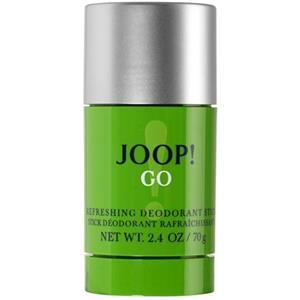 super günstig im vergleich zu professionelles Design frische Stile Deodorant Stick