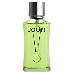 joop-herrendufte-go-eau-de-toilette-spray-100-ml, 46.95 EUR @ parfumdreams-die-parfumerie