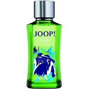 JOOP! - GO - Eau de Toilette Spray Hot Contact