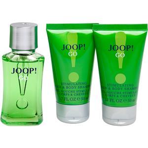 JOOP! - GO - Geschenkset