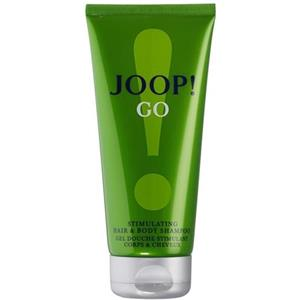 JOOP! - GO - Shower Gel